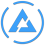 Site icon for Astral Imperium