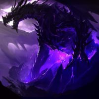 Profile picture of Shadowsong
