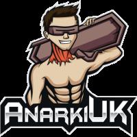 Profile picture of Anarki